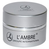Madame Lambre DNA- Shot Eye Cream Wygładzający krem pod oczy 15ml