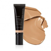 Mary Kay CC cream SPF 15 Light to Medium
