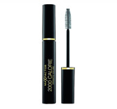 Max Factor 2000 Calorie  Volum Black Brown tusz do rzęs 9ml