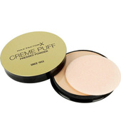 Max Factor Creme Puff Puder prasowany 53 Tempting Touch 21g