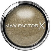 Max Factor Earth Spirits Cień do powiek nr 495 Smokey Gold 2,5 g