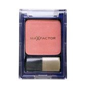 Max Factor Flawless Perfection Róż do policzków 221 classic pink