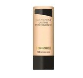 Max Factor Lasting Performance Podkład 106 Natural Beige 35ml