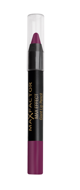 Max Factor Max Effect Pomadka 05 Intense Plum