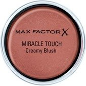Max Factor Miracle Touch Creamy Blush róż do policzków 03 Soft Copper