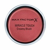 Max Factor Miracle Touch Creamy Blush róż do policzków 09 Soft Murano