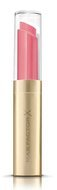 Max Factor Pomadka Balsam do ust 05 Sumptuous Candy