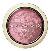 Max Factor Róż Creme Puff Blush 30 Gorgeous Berries 1,5g