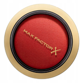 Max Factor Róż Creme Puff Blush 35 Cheeky Coral