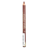 Maybelline Brązowa kredka do oczu African Brown