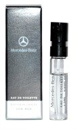 Mercedes Benz For Men EDT Spray 1,5ml