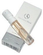 Mercedes Benz Woman Perfume Classic 1,5ml