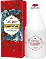 Old Spice Hawkridge woda po goleniu 100 ml