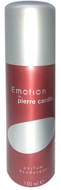 Pierre Cardin Emotion dezodorant perfumowany 150 ml