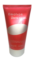 Pierre Cardin damski Emotion balsam do ciała 150ml