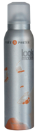 Pret a Porter by look models dezodorant 150ml