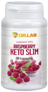 Raspberry Keto Slim 80caps