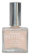 Sally Hansen Beyond Perfect Lakier do paznokci nr 04 1,8ml