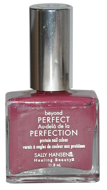 Sally Hansen Beyond Perfect Lakier do paznokci nr 15 11,8ml