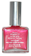 Sally Hansen Beyond Perfect Lakier do paznokci nr 20 1,8ml