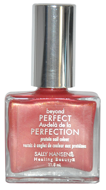 Sally Hansen Beyond Perfect Lakier do paznokci nr 21 1,8ml