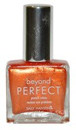 Sally Hansen Beyond Perfect Lakier do paznokci nr.22 11,8 ml