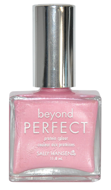Sally Hansen Beyond Perfect Lakier do paznokci nr 28 11,8ml