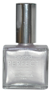 Sally Hansen Beyond Perfect Lakier do paznokci nr 30 11,8ml