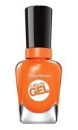 Sally Hansen lakier Miracle Gel Electra Cute 300 14,7ml