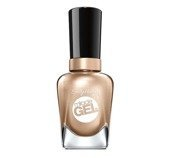 Sally Hansen lakier Miracle Gel Game of chromes 510 14,7ml