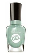 Sally Hansen lakier Miracle Gel Grey Matter 290 14,7ml