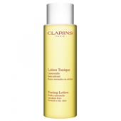 Tonik z rumiankiem do twarzy Clarins 10ml