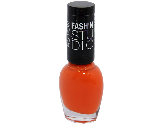 Astor Fash'n Studio Lakier nr 104 6ml