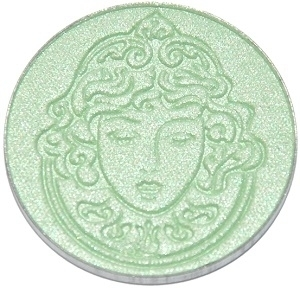 Madame L'ambre Pressed Eyeshadow Cień do powiek nr28
