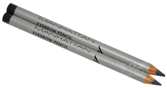 Manhattan Eyebrow Pencil Kredka do brwi Brow 108T 5g