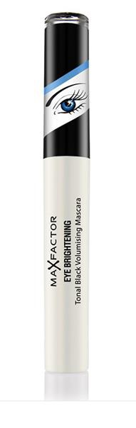 Max Factor Eye Brightening Tusz do niebieskich oczu 7,2ml