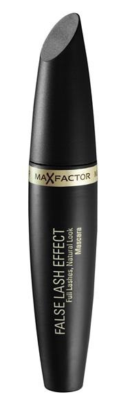 Max Factor False Lash Effect Tusz do rzęs Czarny 13,1ml