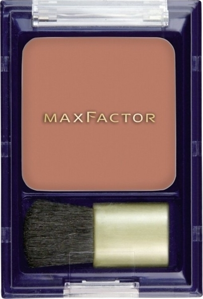 Max Factor Flawless Perfection Róż do policzków 215 sable 5,5g