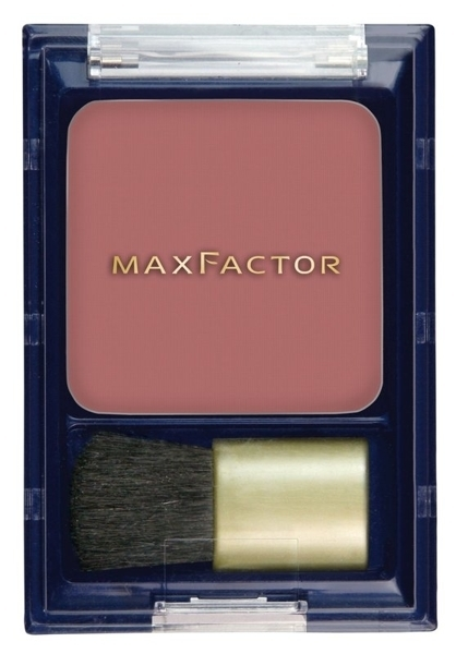 Max Factor Flawless Perfection Róż do policzków 223 natural glow