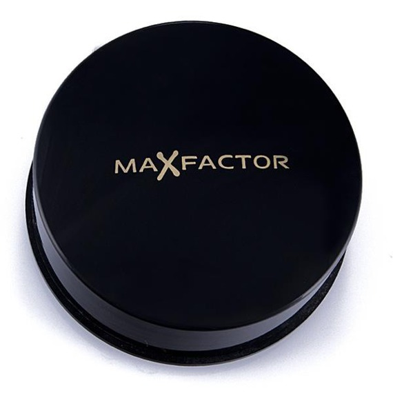 Max Factor Loose Powder Transparentny Puder Sypki 15g