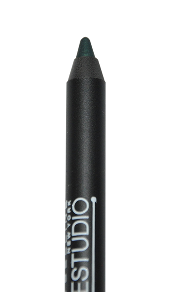Maybelline 2in1 Impact Shadow Liner By Eyestudio 12