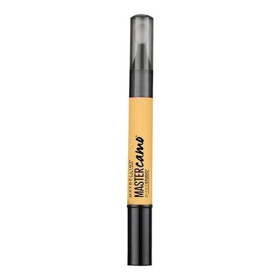 Maybelline Camo Pen Yellow Korektor rozświetlający 1,5ml
