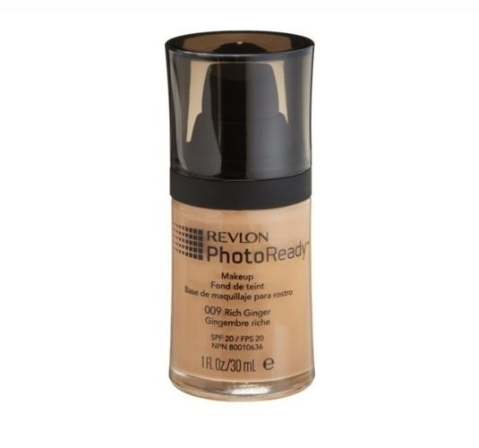Revlon PhotoReady Podkład 009 Rich ginger 30ml
