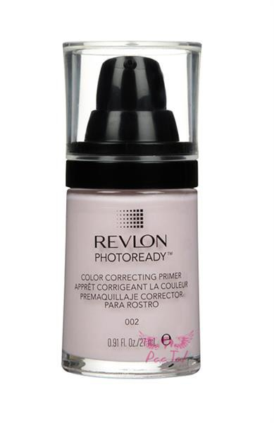 Revlon Photoready Baza pod makijaż Correcting Primer 002 27ml