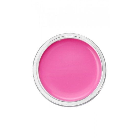 Sleek pout polish frosting 962 balsam do ust 10g
