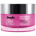 Douglas Krem na noc Anti-Wrinkle 50ml