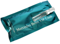 Mercedes Benz VIP Club Pure Woody EDT Men 1,5ml